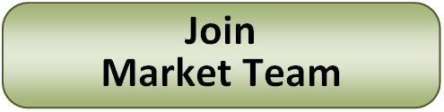 Join the Market Team
