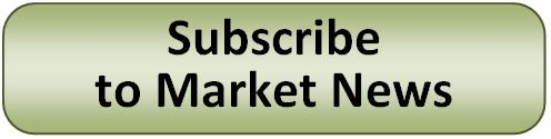 Subscribe to Market News